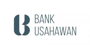 Bab Bank